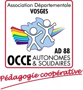 ad88-logo-coul